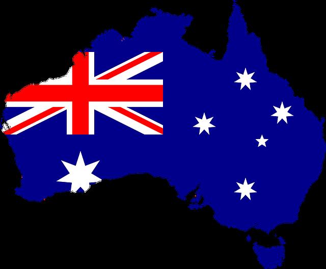 מלכה שלייפר תוסגר לאוסטרליה