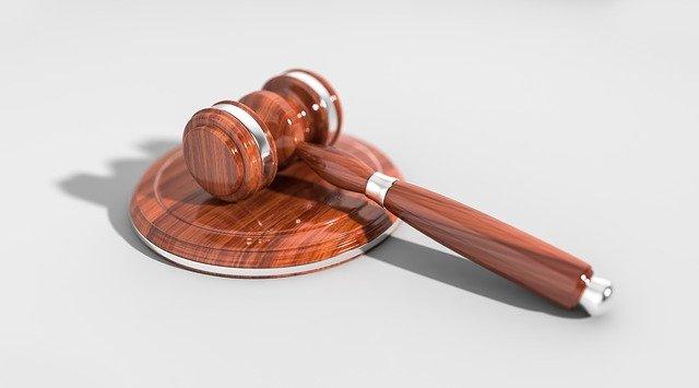 פסק דין רונן ביטי