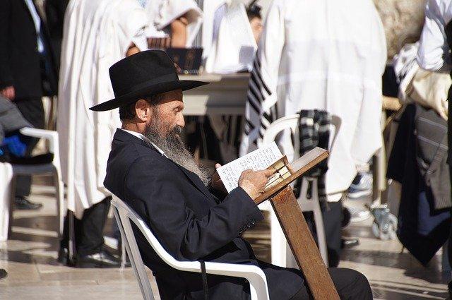 העליון קבע בית הדין הרבני מתעלם מהדין האזרחי