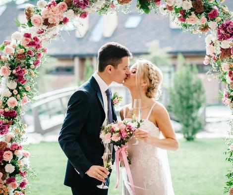 """עתירת בעלי האולמות לבג""""צ: נלחמים על הזכות לחתן"""