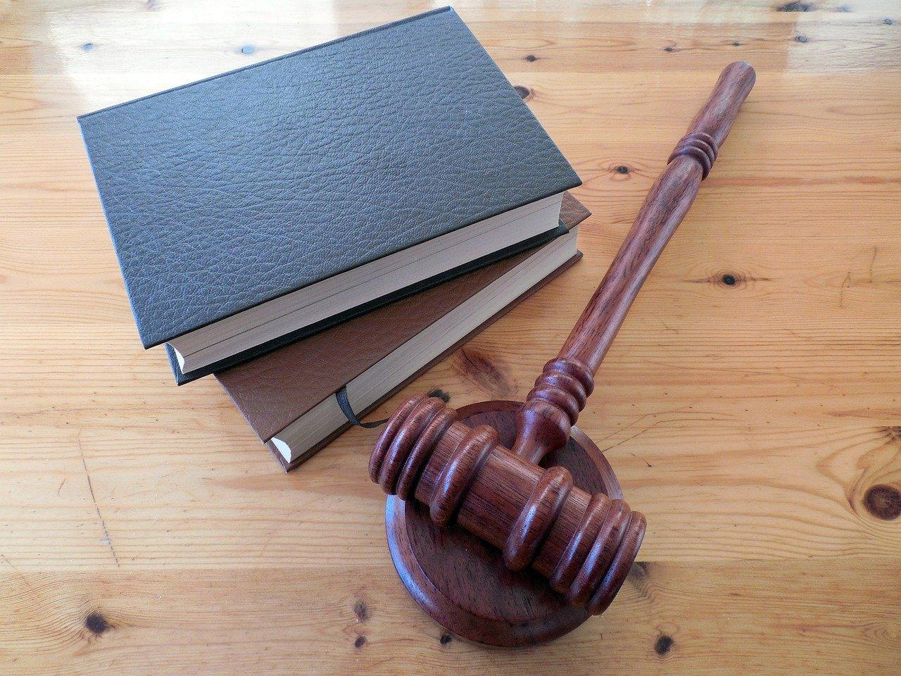 """יו""""ר """"נכה לא חצי בן אדם"""" : """"חוק הנכים אינו רק עניין מוסרי וערכי, אלא גם חובה משפטית""""."""