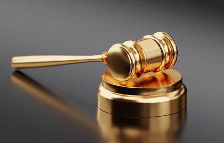 פסק דין תקדימי מביתי משפט בכירים באירופה